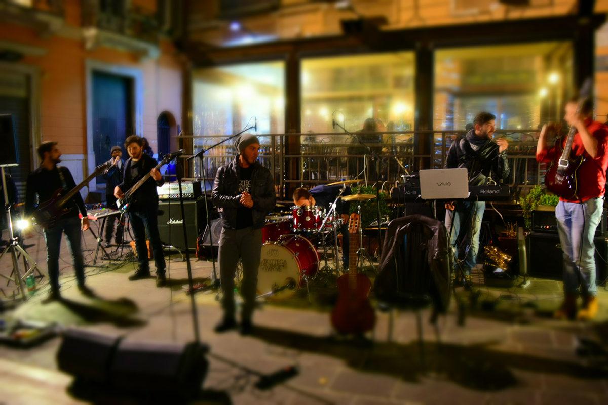 live-notte_delle_streghe