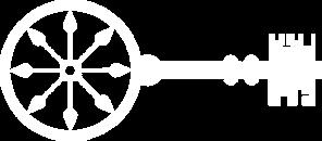 la Bottega del Tempo a Vapore